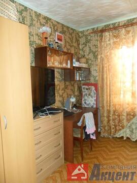 Продажа дома, Иваново, Ул. Короткова - Фото 3
