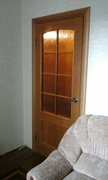 Четырёхкомнатная квартира в кирпичном доме на Харьковской горе. - Фото 3