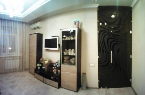Продается Квартира, Балашиха - Фото 5