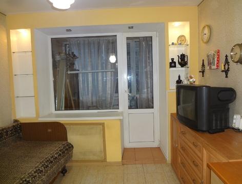 Продам 1 комнатную квартиру уп 47.5 кв.м. в Гатчине - Фото 5