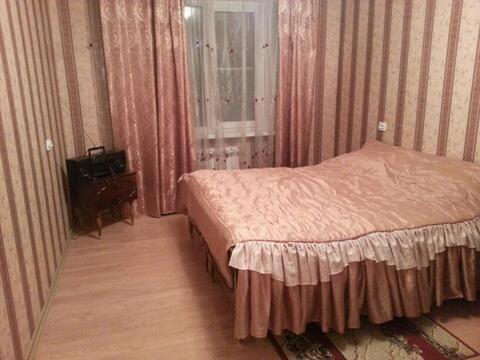 Сдам 2-х комн. кв. ул. Есенина, д. 108 (Центр) - Фото 5