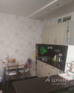 Продажа квартиры, м. Московская, Улица Архитектора Данини - Фото 1