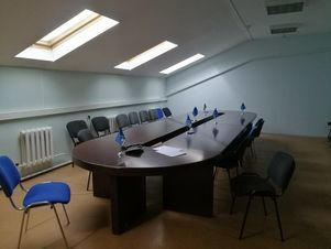 Аренда офиса, Рязань, Ул. Соборная - Фото 1