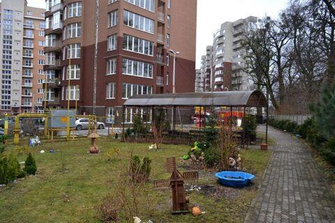 Продажа двухкомнатных квартир в Калининграде - Фото 2