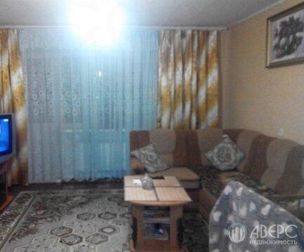 Квартира, ул. Фрунзе, д.1 - Фото 2