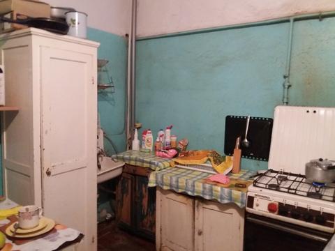 Комната в малонаселенной квартире у метро Горьковская - Фото 5