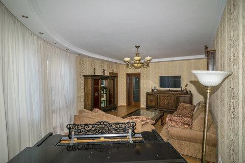 Продажа отличной 3-комнатной квартиры! - Фото 3