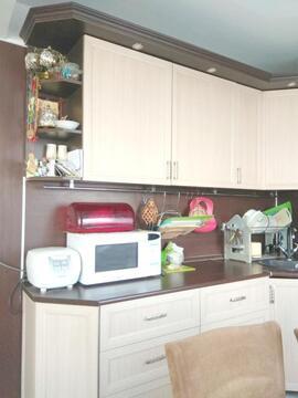 Продажа квартиры, Улан-Удэ, - - Фото 3
