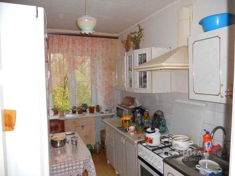 Продажа квартиры, Кинешма, Кинешемский район, Ул. Декабристов - Фото 1