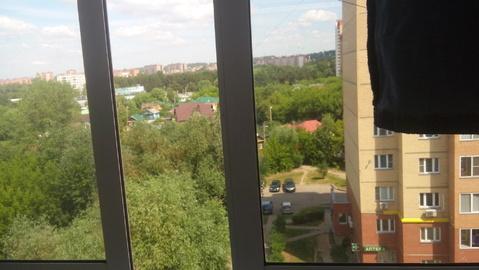1-комнатная квартира. г. Дмитров. мкр Махалина д 7 - Фото 5