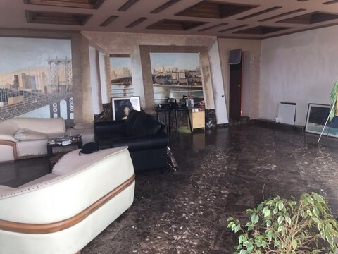 Продажа квартиры, Сочи, Ул. Орджоникидзе - Фото 2