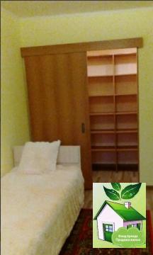 Сдам 2 комнатную квартиру с отличным ремонтом - Фото 4