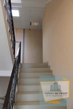 Купить квартиру в Кисловодске прямо в центре города - Фото 4