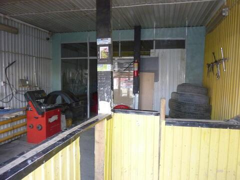 Продажа готового бизнеса, Якутск, Хатын-Юряхское ш. - Фото 4