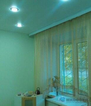 Продажа квартиры, Братск, Ул. Крупской - Фото 1