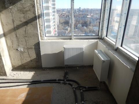 Продам 1-к квартиру, Москва г, проспект Мира 188бк4 - Фото 5