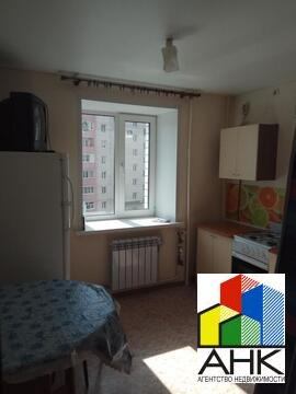Продам 1-к квартиру, Ярославль город, Большая Донская улица 15 - Фото 2
