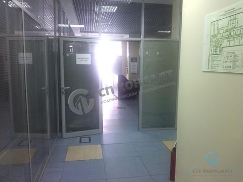 Сдам офис 500 кв.м. Разина - Фото 5