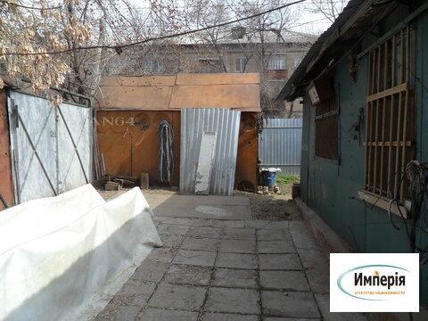 Продаю часть дома в Заводском районе ул. Фабричная/Юриш - Фото 3