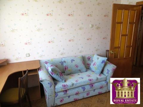 Сдается в аренду квартира Респ Крым, г Симферополь, ул Героев . - Фото 5