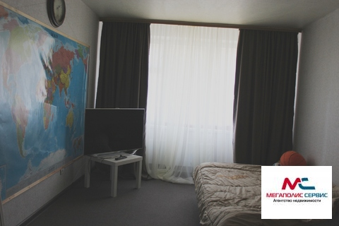 Предлагается к продаже престижная квартира, в центре г. Электрогорск - Фото 4
