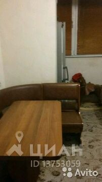 Продажа квартиры, Нальчик, Улица А.А. Кадырова - Фото 2