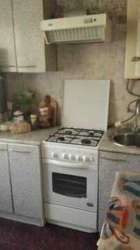 Продажа квартиры, Брянск, Ул. Ново-Советская - Фото 1