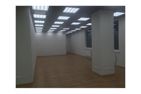 Сдается Офисное помещение 150м2 Калужская