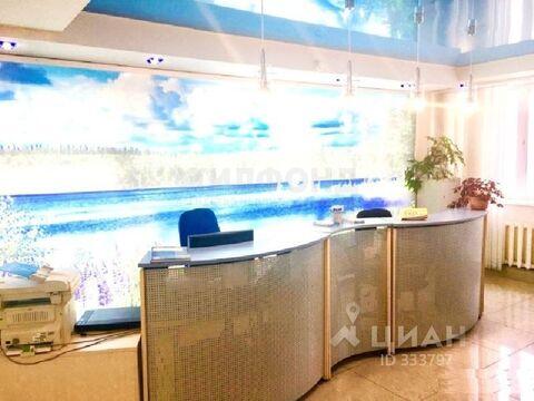 Аренда офиса, Новосибирск, Ул. Демакова - Фото 2