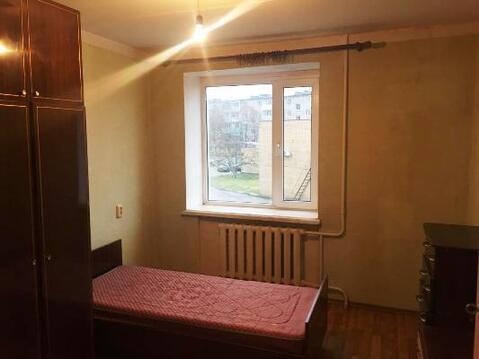 4-х комнатная квартира в г. Руза, Микрорайон - Фото 3