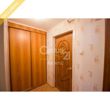 1-Комнатная квартира в кирпичном доме на Отрадной д. 77 - Фото 4