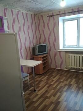 Комната 22 кв.м. в Советском ао - Фото 1