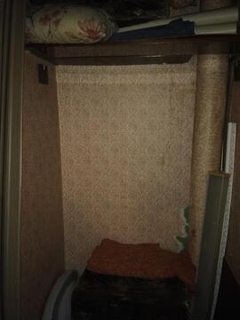 Продам 1 к квартиру в г.Королев по ул Толстого 4а - Фото 4