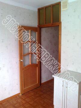 Продается 2-к Квартира ул. Студенческая - Фото 2