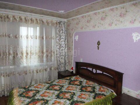 Продам 2-комн. кв. 54 кв.м. Пенза, Бородина - Фото 4