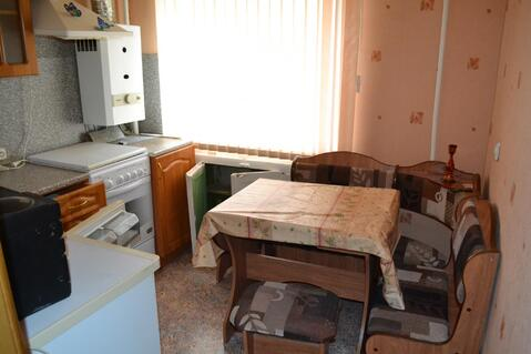 Cдам 1 комнатную квартиру ул.Российская д.9 - Фото 4