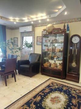 Продажа квартиры, Севастополь, Ул. Астана Кесаева - Фото 3