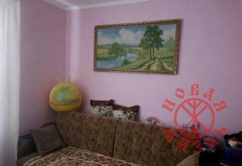 Продажа квартиры, Самара, Заводское ш. - Фото 1