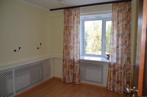 Продается трехкомнатная квартира с отличным ремонтом - Фото 3