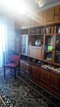 2-комнатная квартира на ул Егорова, 1 - Фото 3