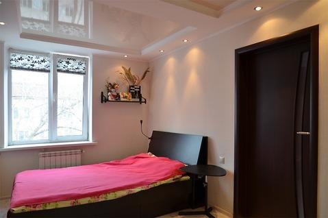 Квартира, пр-кт. Ленина, д.52 к.4 - Фото 1
