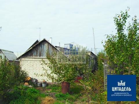 Отдельно стоящий дом в центре села - Фото 3