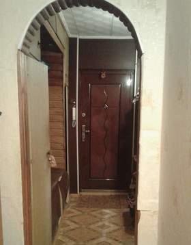 Продам 3 комнат квартиру - Фото 1