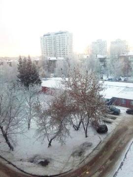 Продажа квартиры, Уфа, Ул. Комсомольская - Фото 4