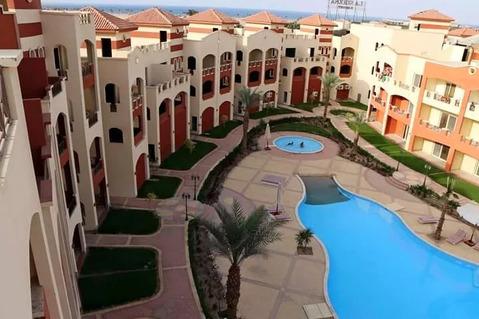 Объявление №1908959: Продажа апартаментов. Египет