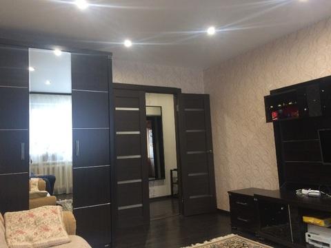 2 550 000 Руб., Продажа 3-Х комнатной квартиры, Купить квартиру в Смоленске по недорогой цене, ID объекта - 324734442 - Фото 1