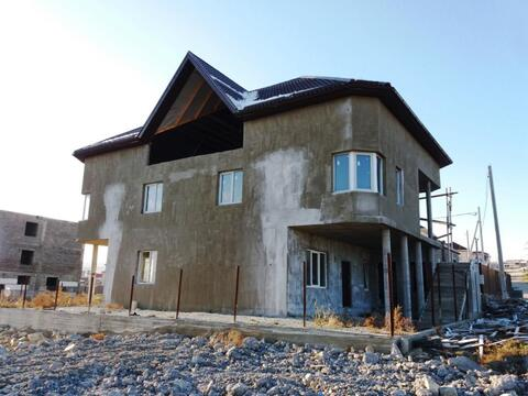 Купить новый дом с готовым бизнесом в Новороссийске - Фото 2
