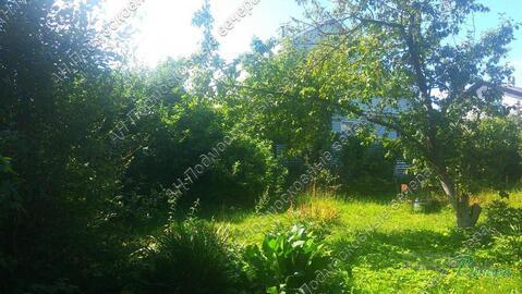 Новорижское ш. 22 км от МКАД, Покровское, Дача 50 кв. м - Фото 2