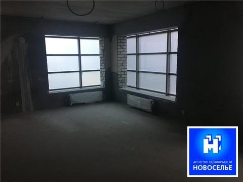 Продажа офисных помещений на первом и втором этаже по 130 м2 - Фото 4