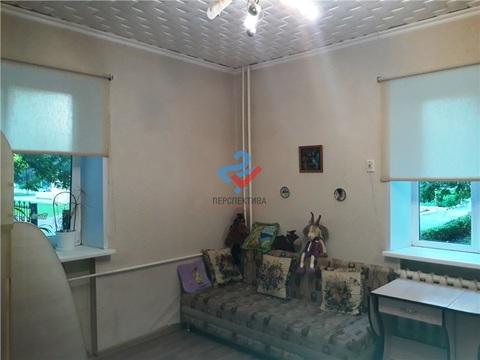 Комната по адресу ул. Левитана д.3 - Фото 2